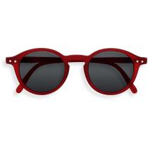 Buy #D Sun Junior Red