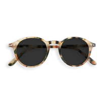 Kauf #D Sun Light Tortoise