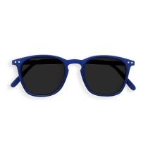 Achat #E Sun Navy Blue
