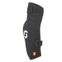 Compra Elbow Guards Grenade Evo Black
