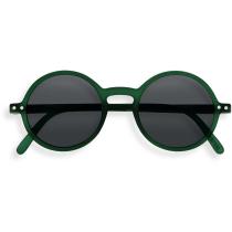 Buy #G Sun Junior Green
