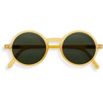 Buy #G Sun Junior Yellow Honey
