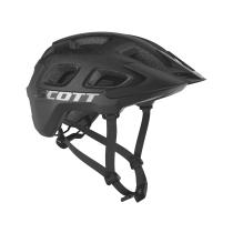 Kauf Vivo Plus (Ce) Stealth Black