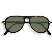 Acquisto #I Sun Tortoise Green