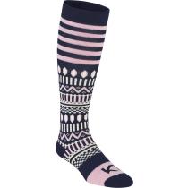 Achat Åkle Sock Marin