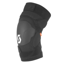 Compra Knee Guards Grenade Evo Hybrid Black