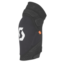 Achat Knee Guards Grenade Evo Zip Black