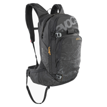 Kauf  Line R.A.S Protector 22L Black
