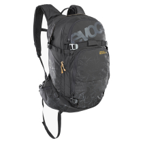Kauf  Line R.A.S Protector 32L Black