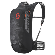 Buy Trail Protect Evo Fr' 12 Ca Bk/Oran