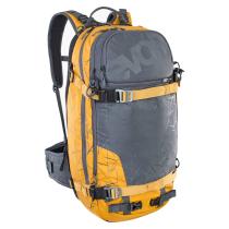 Buy Fr Guide 30L Loam Carbon Grey