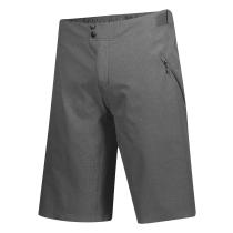 Kauf M'S Trail Flow Pro W/Pad Dark Grey