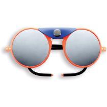 Achat #Sun Glacier Orange Neon