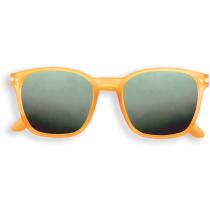Achat #Sun Nautic Yellow