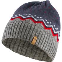 Compra Övik Knit Hat Navy