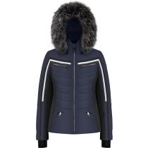 Acquisto Aalya Ski Jacket Multico Gothic Blue