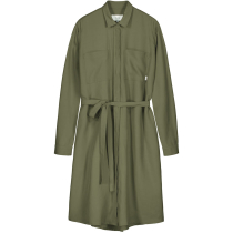 Kauf Aava Dress Olive