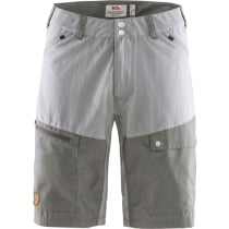 Acquisto Abisko Midsummer Shorts M Shark Grey-Super Grey