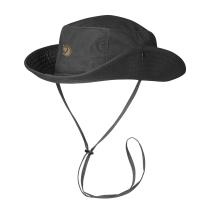 Achat Abisko Summer Hat Dark Grey