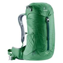 Buy AC Lite 26 Vert