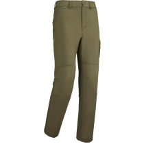 Acquisto Access Cargo Pants M Dark Bronze