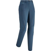 Kauf Access Pants W Ink Blue