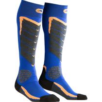 Acquisto Access Socks Blue