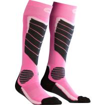 Acquisto Access Socks Rose