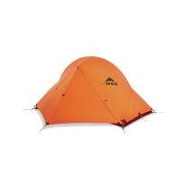 Achat Access 2 Orange