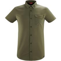 Compra Access Graphic Shirt M Dark Bronze