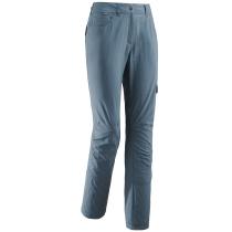 Compra Access Pants W North Sea