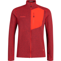 Achat Aconcagua Light ML Jacket M Spicy