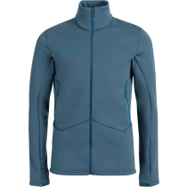 Kauf Aconcagua ML Jacket M Wing Teal
