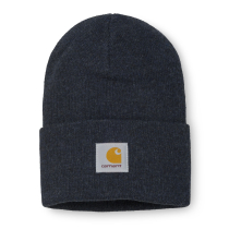 Kauf Acrylic Watch Hat Dark Navy Heather