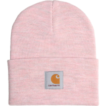 Compra Acrylic Watch Hat Blush Heather