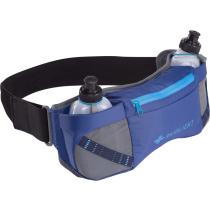 Buy Activ Dual 300 Belt M Dark Blue/Grey