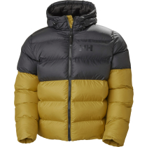 Buy Active Puffy Jacket Arrowwood