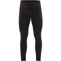 Kauf Active Intensity Pants M Noir-Asphalt