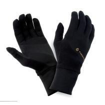 Achat Active Light Tech Gloves Black