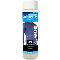Buy Active Wash 250ml