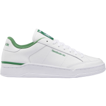 Achat Ad Court Ftwr White Glen Green Ftwr White
