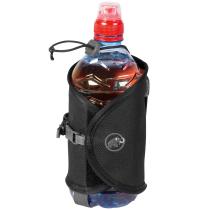 Achat Add-On Bottle Holder Black