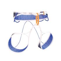 Compra Addax Harness