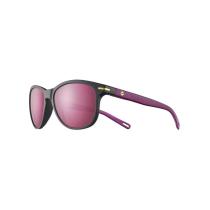 Buy Adelaide Black/Purple Polar C3