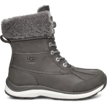 Acquisto Adirondack Boot III Charcoal