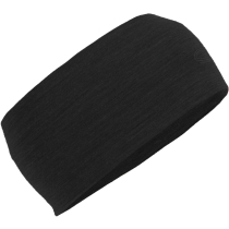 Buy Adult Flexi Headband Black Heather