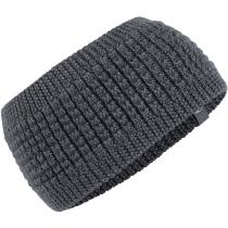 Acquisto Adult Affinity Headband Gritstone HTHR/Gritstone HTHR