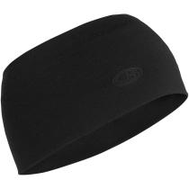 Adult Chase Headband Black