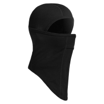 Buy Adult Oasis Balaclava Black
