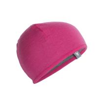 Achat Adult Pocket Hat Gritstone HTHR/Pop-Pink